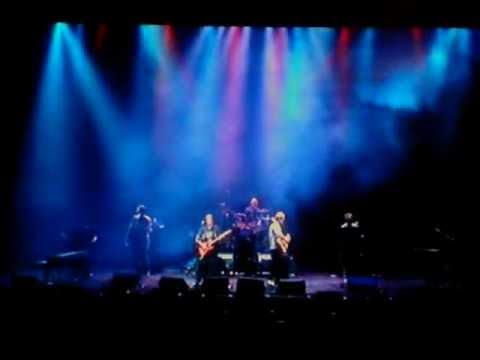 AMERICA - Sandman (Live).wmv