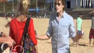 Dance Academy episodio 4 parte 2 español (temporada 1)