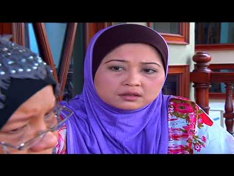 Kasih Alia | Episod 26