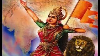 Hindustan Me Rahna Hoga To Shree Ram Bolna Hoga   Jai Shri Ram Bolna Hoga