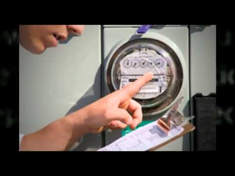 Air Conditioning Loans | Air Conditioning Financing | Spring Hill | Consumer good & bad Credit