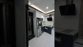 [예쁜 집 구경하기] 004. 건조기 있는 대전 둔산동…
