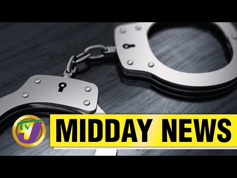 Mom Charged with Attempted Perversion of Justice in Matter Involving Pastor - June 11 2021