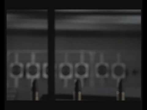 Music video Кому Вниз - Птаха на ймення NACHTIGALL