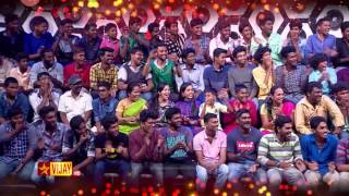 May Day Special | Kalakkal Champions - Promo 1
