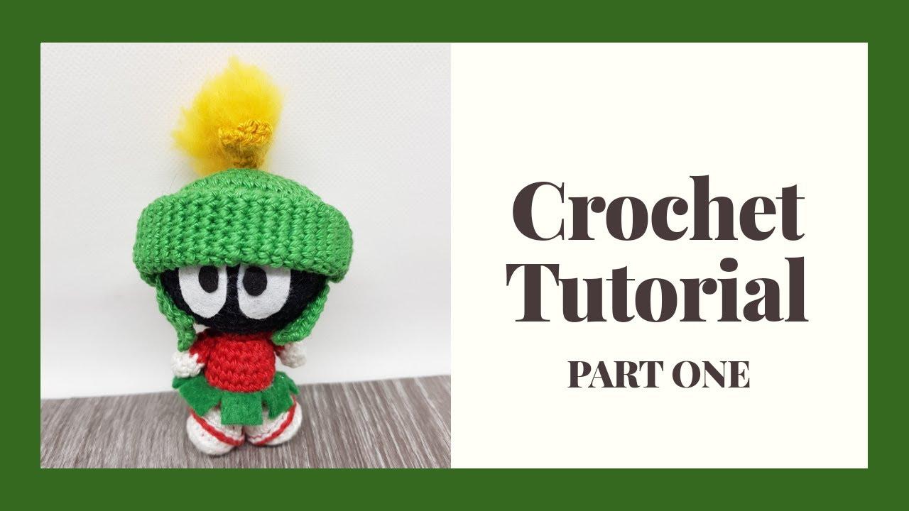 Pin em crochet | 720x1280