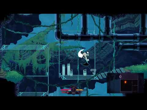 A Beginners Guide To Sundered Eldritch Edition Benjamin Meszaros
