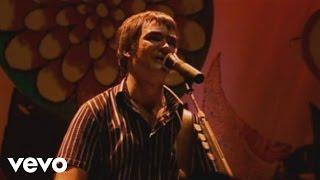 Skank - Acima do Sol (Ao Vivo) (Live Video)