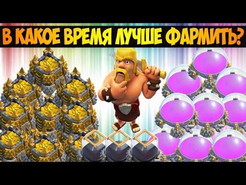 Помощь - Интернет-магазин ROZETKA