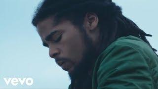 Смотреть клип Skip Marley - Calm Down