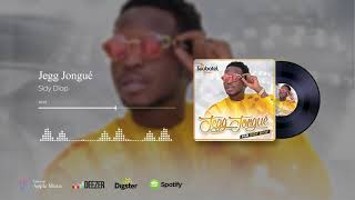 Download Sidy Diop - Jegg Jongué (Official Audio)