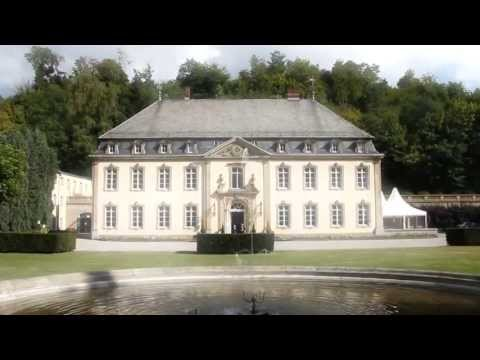 villeroy-&-boch---tableware-event-at-luxembourg