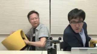 自民党参議院比例区候補 伊藤ようすけ Twitter: http://twitter.com/ito...