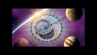 Космос 2018 Природа времени  Его течение в масштабах космоса и повседневной жизни в 2018