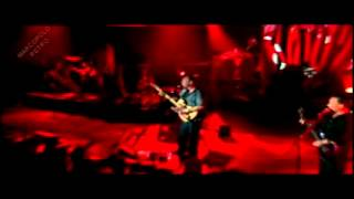Download UB40 - Red Red Wine  reggae  marco polo DJ retro remix MP3 song and Music Video