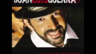 Watch Juan Luis Guerra Cancioncita De Amor video