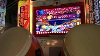 player:らぴす 久しぶりの動画.