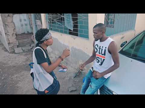 Cray Ft. K9 & Bilimbao - On The Top (Vídeo Official )