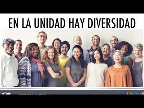 Rally Pos-Convencion D.I.P Hugo e Ileana Johnson EL PODER DE LA UNIDAD