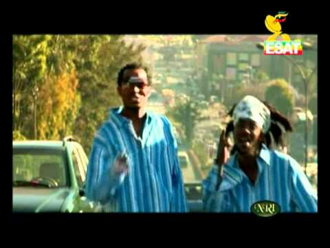EM118 Birhanu tezera   Elle Yaba Addis Abeba Ethiopian Music