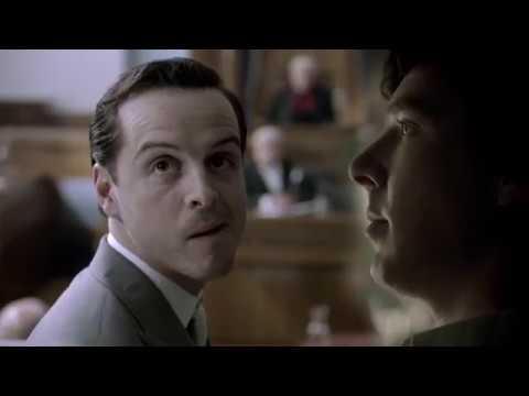 Шерлок 2 сезон 3 серия смотреть онлайн сезон 1 серия