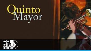 Play En El Bajio