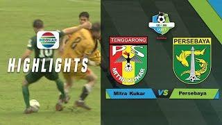 Download Video Mitra Kukar (3) vs (1) Persebaya Surabaya - Full Highlight   Go-Jek Liga 1 bersama Bukalapak MP3 3GP MP4