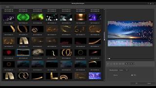Powerdirector 16 New Blending Effects Free Download