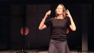 We need to talk about Physics. | Helen Czerski | TEDxManchester
