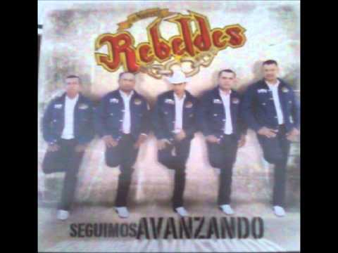 los-nuevos-rebeldes---el-intermediario-(2011)