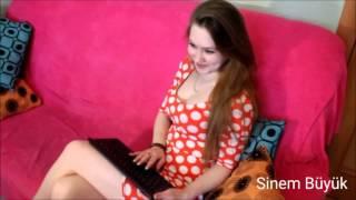 Sexy Liseli Kızlar Videolari izle