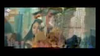 Video Humood   Kun Anta   حمود الخضر   فيديوكليب كن أنت   Music Video download MP3, 3GP, MP4, WEBM, AVI, FLV Oktober 2017
