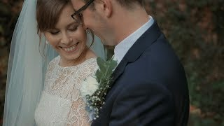 Ivanka&Janko I Wedding Highlights