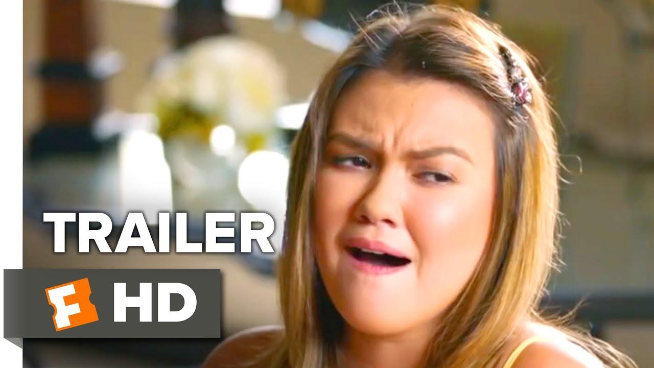 Ang Dalawang Mrs. Reyes Trailer #1 (2018)   Movieclips Indie