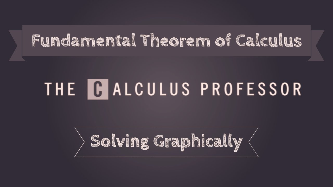 CALCULUS BRIGGS PDF DOWNLOAD