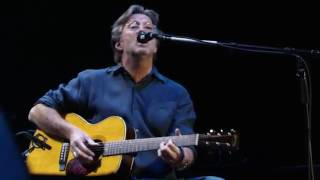 ERIC CLAPTON   Kindhearted Woman Blues   YouTube