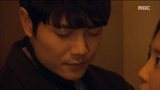 [Back flow] 역류 48회 -Feel in a sense Seo Do-young?! 감각으로 느끼는 서도영?!20180117