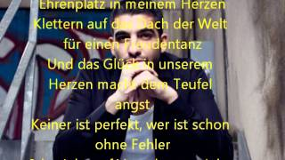 Fard - Endlich Helden (Lyrics)