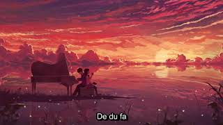 [Vietsub] Mang Chủng - Âm Khuyết Thi Thính | 芒種 - 音闕詩聽