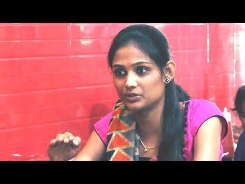 OKE - New Telugu Short Film 2018 || by...