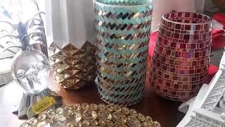 compras de lujo para el hogar