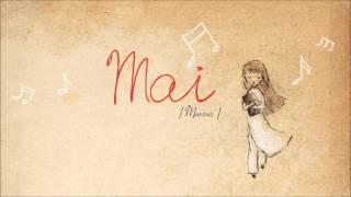 Mai -  Marzuz
