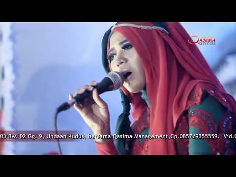 Kisah Rosul - NENY QASIMA ( Live Undaan Kudus )