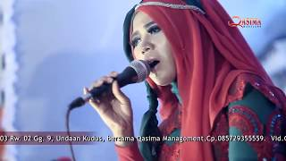 Video Kisah Rosul - NENY QASIMA ( Live Undaan Kudus ) download MP3, 3GP, MP4, WEBM, AVI, FLV Januari 2018