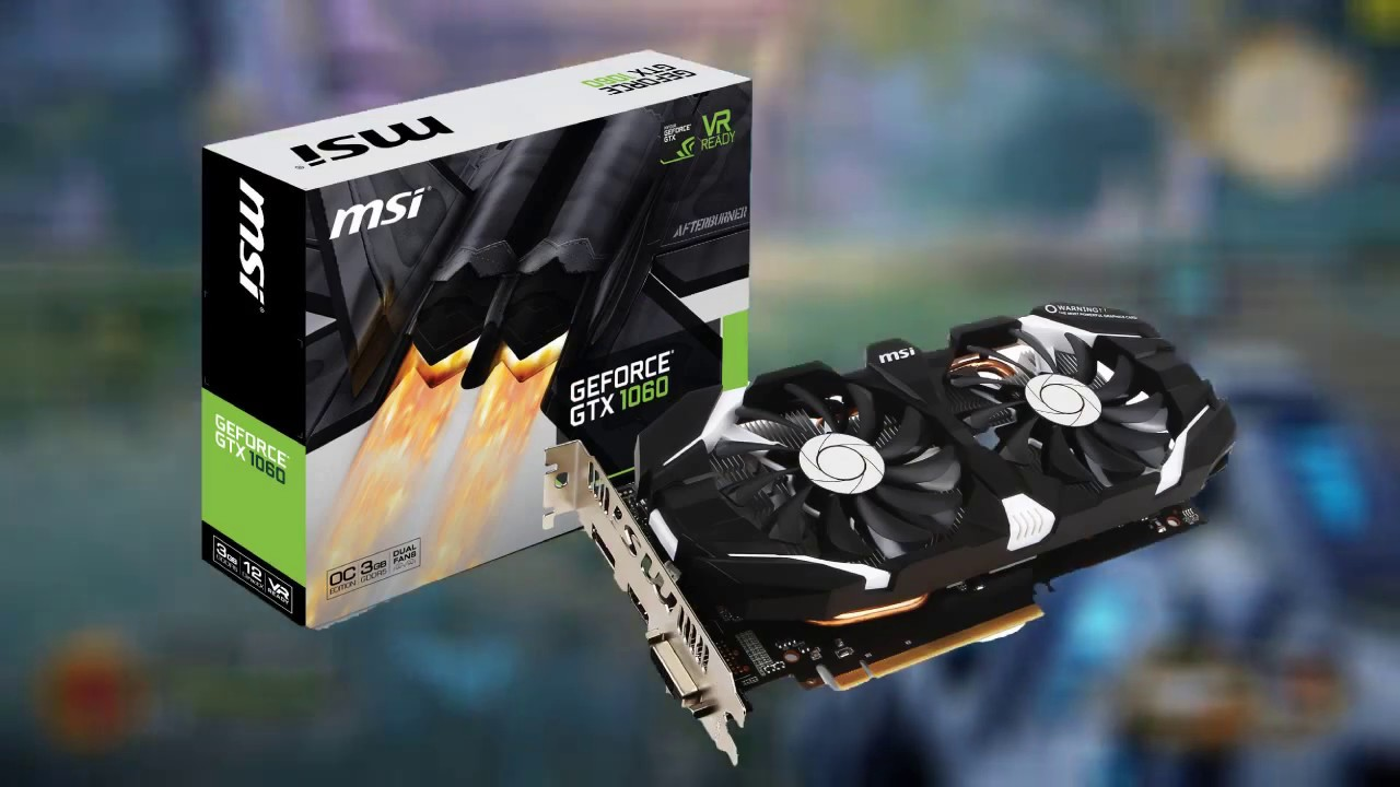 Best budget graphic card january 2017 india - YouTube