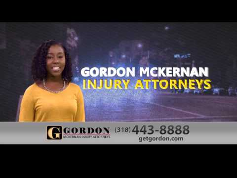Alexandria LA Car Accident Attorney | 318-443-8888 | Car Accident Attorney Alexandria LA