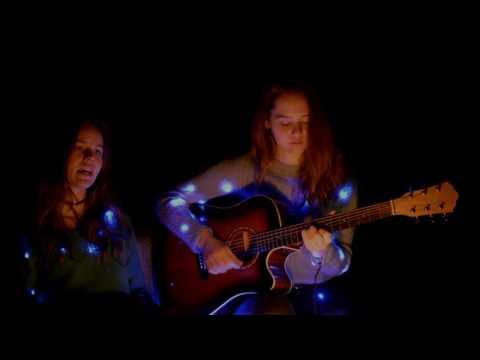 Green Walls - Žiema (acoustic)