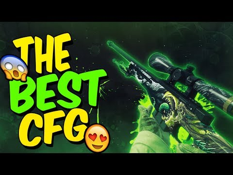 CS:GO # Best AIM CFG ! /DOWNLOAD from YouTube · Duration:  28 seconds