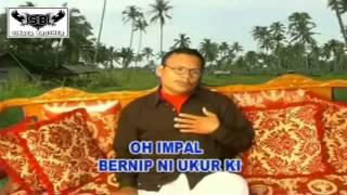 Lagu Pak Pak Terbaru 2013   HASAN MANIK   MERGARLIP