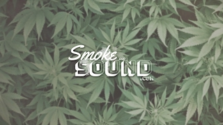 SmokeandSound Live Stream